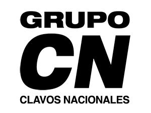 Grupo CN