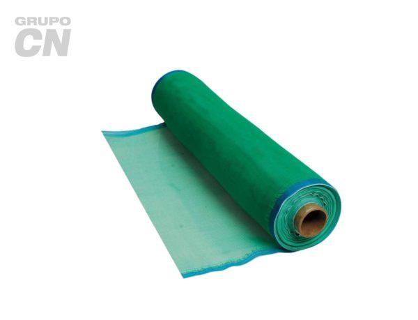 Tela (malla) mosquitero Plástico