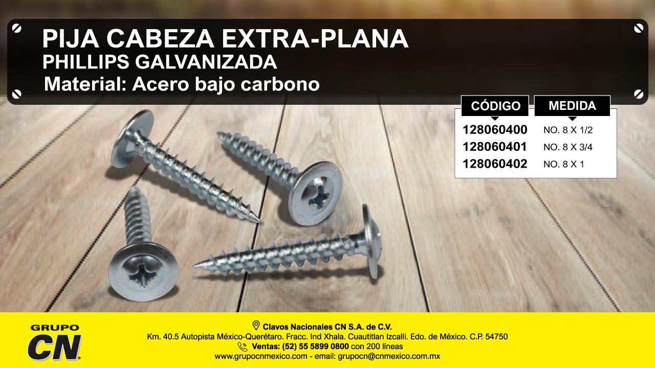 pija_extraplana_phillips