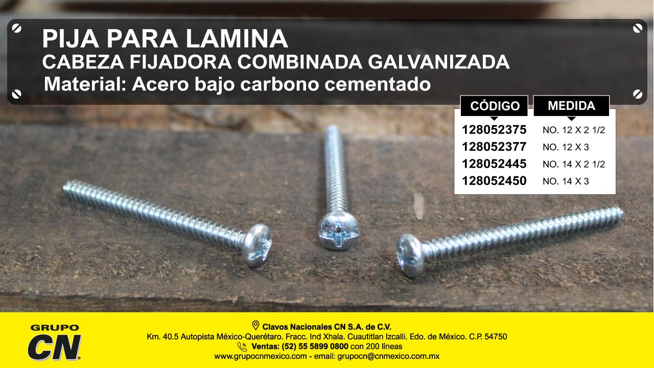 pija_lamina_fijadora_combinada_galvanizada