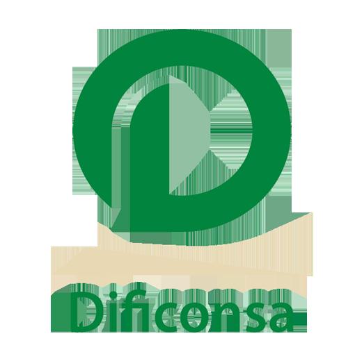 DIFICONSA